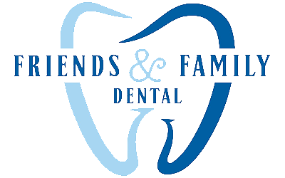 Friends and Family Dental