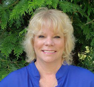 Lynn Ferioli